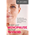 It's Not Just Menopause; It's Your Thyroid: 25 Thyroid and Hashimoto's Truths That Explain Why You Feel So Lousy, Drowsy, Exhausted, and Lost!