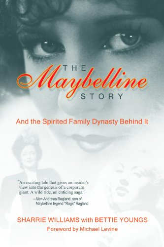 the-maybelline-story-and-the-spirited-family-dynasty-behind-it-english-edition