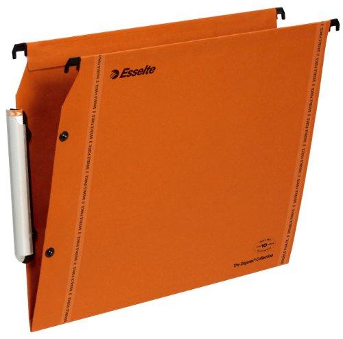 esselte-lmg-scatola-di-25-cartelle-fondo-fondo-a-v-arancione