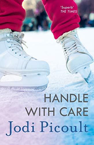 Handle with Care PDF Books
