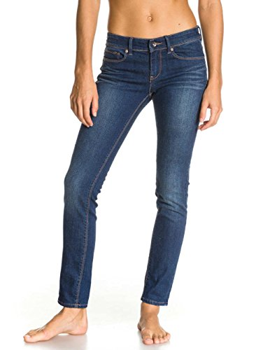 pantalones-roxy-erjdp00024-bsnw-t32-33