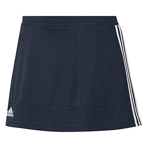 Adidas Tennis Rock (adidas T16 Rock Damen Navy)