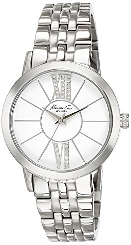 ladies-kenneth-cole-watch-kc10020849-certified-refurbished