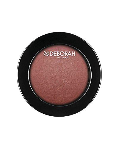 Deborah Milano, Paleta maquillaje - 30 ml