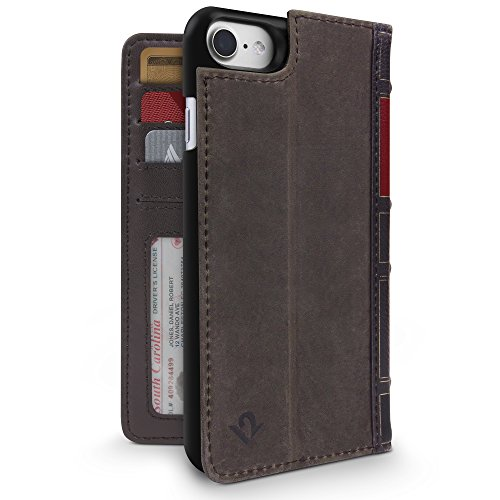 twelve-south-12-1658-etui-en-cuir-pour-iphone-7-marron