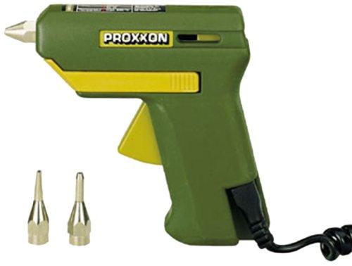 Proxxon 2228192 - Pistola Cola Proxxon