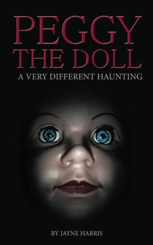 peggy-the-doll-a-very-different-haunting