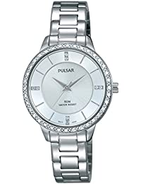Pulsar Women's Watch PH8213X1