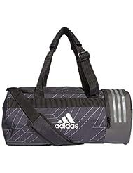 7c4014ec96 Amazon.fr : adidas - Sacs de sport / Sacs à dos et sacs de sport ...