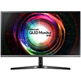 """2018 Newest Premium Samsung 28"""" 4K UHD (3840 X 2160) Widescreen LED Gaming/Professional Business Monitor - AR 16:9 Response 1ms Response Time 1.07B Color Support Game Mode AMD FreeSync HDMI"""
