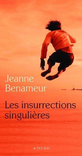 """<a href=""""/node/77359"""">Les Insurrections singulières</a>"""