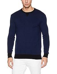 John Miller Hangout Men's Sweater