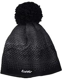 Amazon.it  cappello invernale donna - EISBAR  Abbigliamento e4d78ebac173