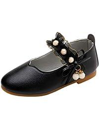 b6d8f1b38cbf6 Amazon.fr   Chaussures Pas Cher - Bottes et bottines   Chaussures ...