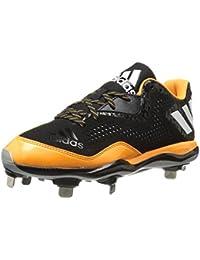 newest collection 2f697 d3545 adidas - Poweralley 4 Baseball da Uomo