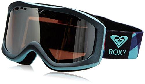 roxy-wildcat-maschera-da-sci-snowboard-colore-blu