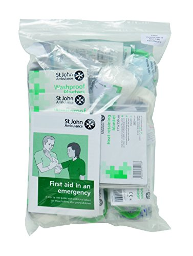st-john-ambulance-bs-8599-workplace-refill-kit-compliant