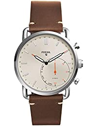 Fossil Hybrid Men's Smart Watch - FTW1150
