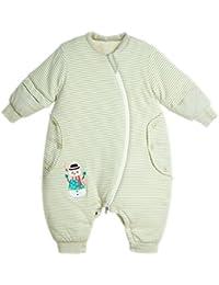 9c22cabe64d4 Amazon.co.uk  Last month - Sleeping Bags   Sleepwear   Robes  Clothing