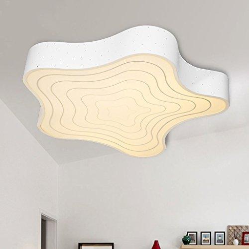 jingpin-texture-led-ceiling-ceiling-light-ultra-thin-modern-simple-fashion-creative-aisle-ceiling-la