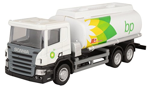 rmz-city-164-diecast-scania-bp-oil-tanker-truck-collection-model-white