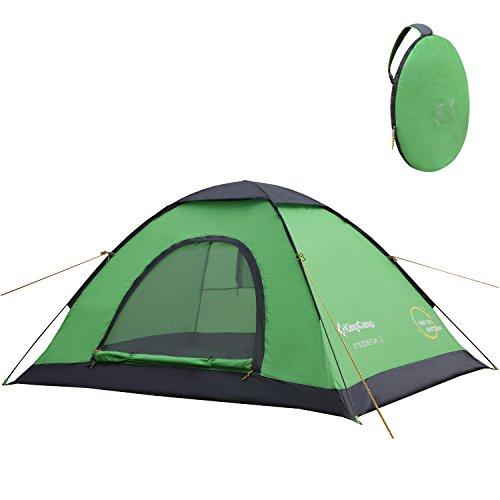 kingcamp-modena-leggero-resistente-al-fuoco-pop-up-tenda-per-beach-garden-e-estate-campeggi-2-person