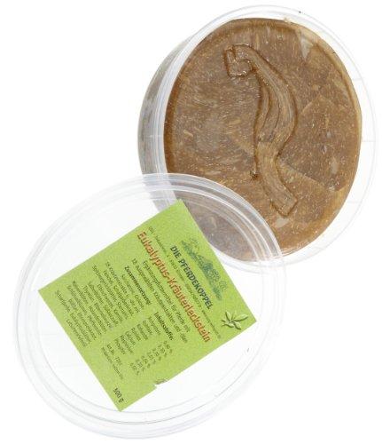 USG Eukalyptus-Kräuter-Liklets Leckstein, 0.5 kg