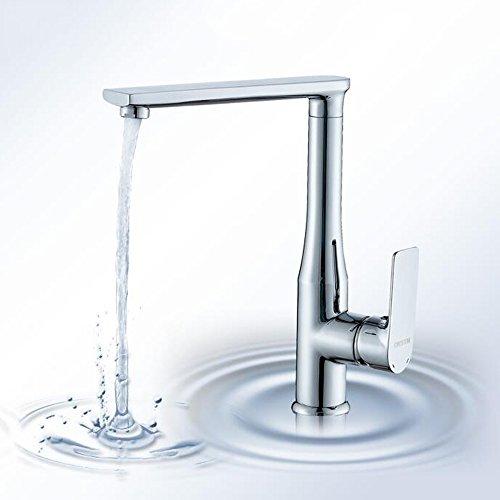 sun-ll-tutti-bronzo-kitchen-sink-ruota-calda-e-fredda-rubinetto-verdura-lavare-i-piatti-caipen-rubin