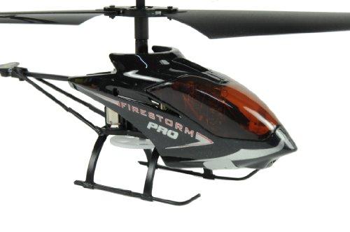 Amewi Firestorm Pro Mini Hubschrauber - 3