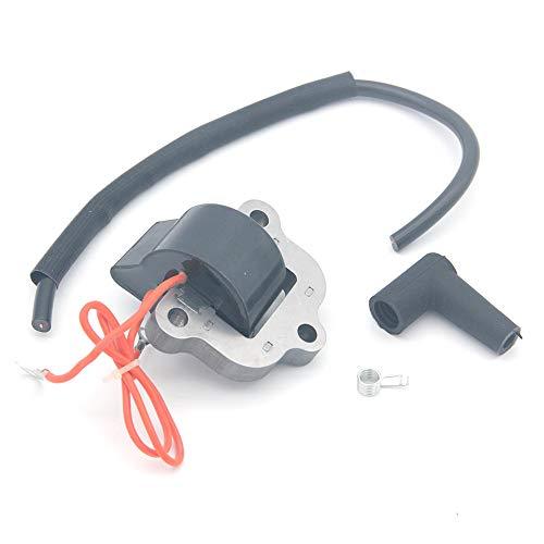 SeekPro Zündspule Modul für Johnson Evinrude Outboard 502890 582160 584632 18-5194 Motor Magneto Ersatzteile