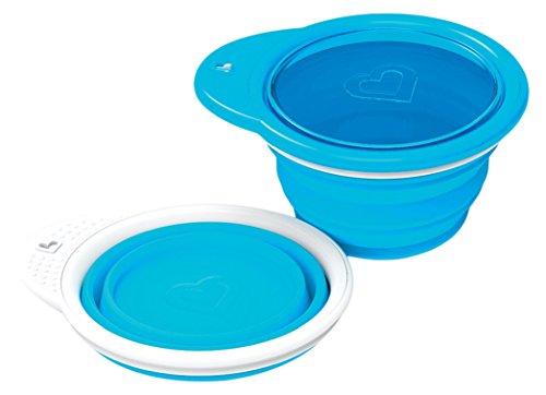 munchkin-go-bowl-bol-en-silicone-souple