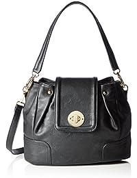 Belmondo735030 01 - bolsa de medio lado Mujer