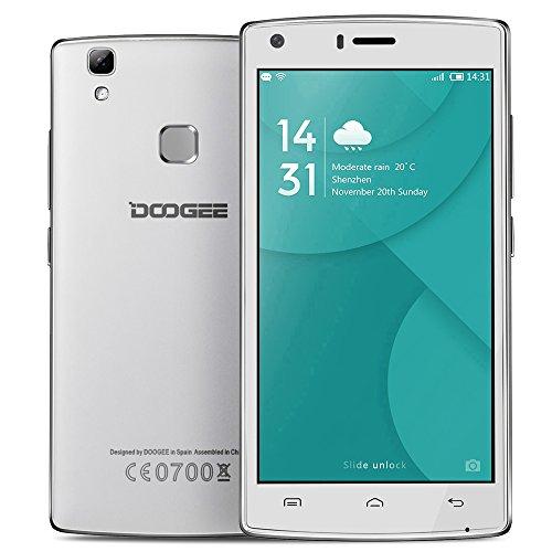 doogee-x5-max-pro-smartphone-4g-fdd-lte-android-60-mtk6737-64-bit-50-ips-hd-1280-720-pixels-2g-16g-8