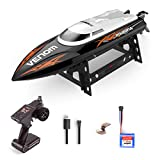 UDI001 RC Boot Rennboot Speedboot High Speed Remote Control 2,4 GHz High ferngesteuert racing Schiff Original UDI RTR