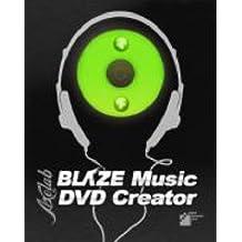 Blaze Music DVD Creator (DVD-ROM)