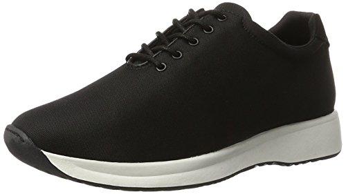 Vagabond Damen Cintia Sneakers Schwarz (Black)
