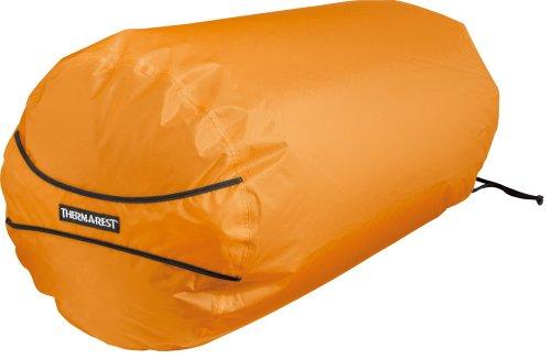 Thermarest Compresor para sacos NeoAir Pump daybreak naranja 2015