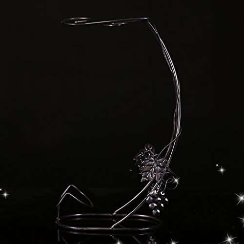 Creative Wine Mode Dw C ngenden amp;hx Glass Rack H Becherhalter Red lFTuK3J1c