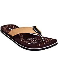 fe8a2e7d278a8 Men s Fashion Sandals priced Under ₹250  Buy Men s Fashion Sandals ...