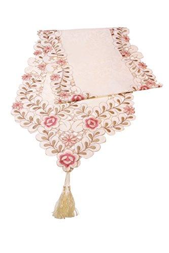 sin-marca-150x40cm-camino-de-mesa-mantel-bordado-calado-de-flor-rosada-tapiceria-para-boda-casa-1-un