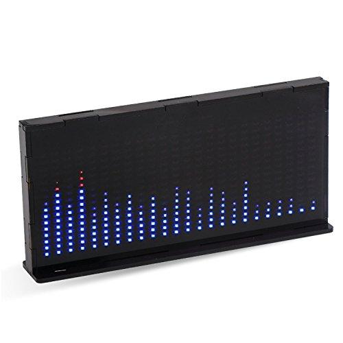 drokr-as1424-musik-spectrum-led-blinkt-kit-led-anzeige-elektro-ebene-top-audio-spectrum-elektronik-d