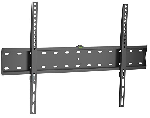 MY WALL HF4-3L-SOPORTE DE PARED PARA TELEVISORES LCD (178CM 70PULGADAS)