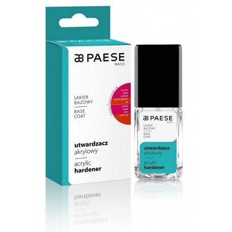 paese-cosmetics-acrlico-endurecedor-acondicionado-9ml