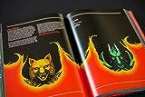 SEGA® Master System: a visual compendium