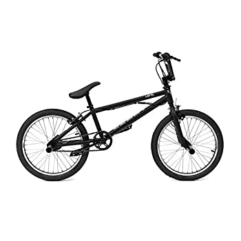 CLOOT Bicicleta BMX Bici...
