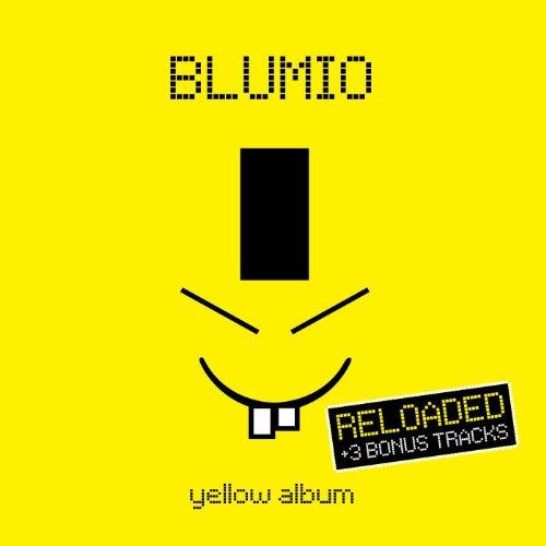 Yellow Album Reloaded