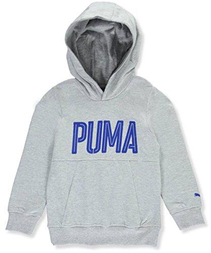 Puma Big Boys'