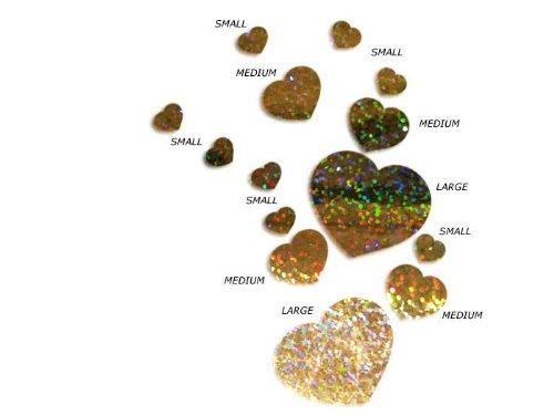 jcm-glitterheart-a-forma-di-cuore-con-adesivi-da-parete-colore-oro-con-glitter-da-8-x-45-mm