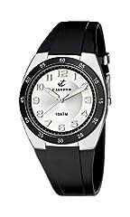 Idea Regalo - Calypso watches K6044/C - Orologio ragazzo