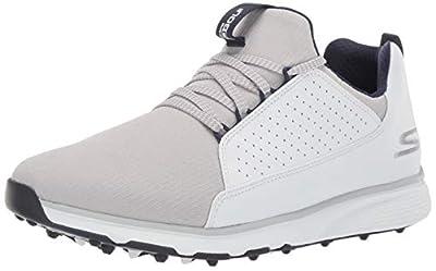 Skechers Zapato Golf Mojo